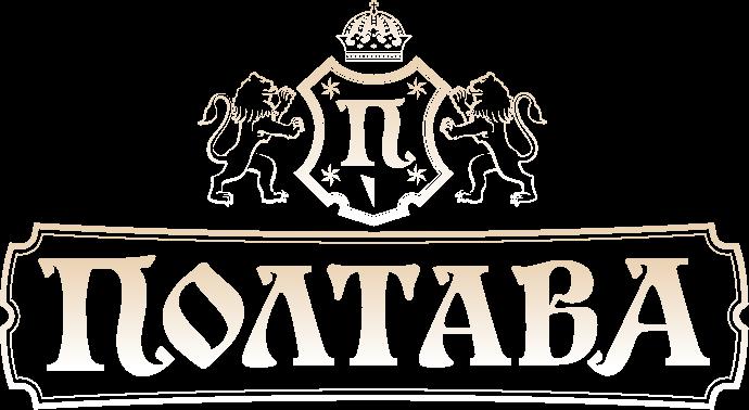 logo_big_pl